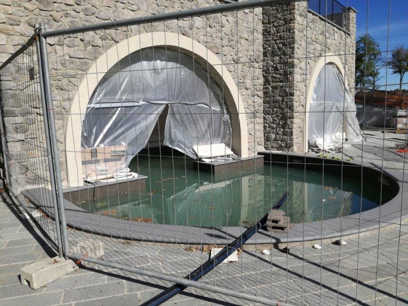 Piscine per hotel di lusso - Piscina pubblica roma ...