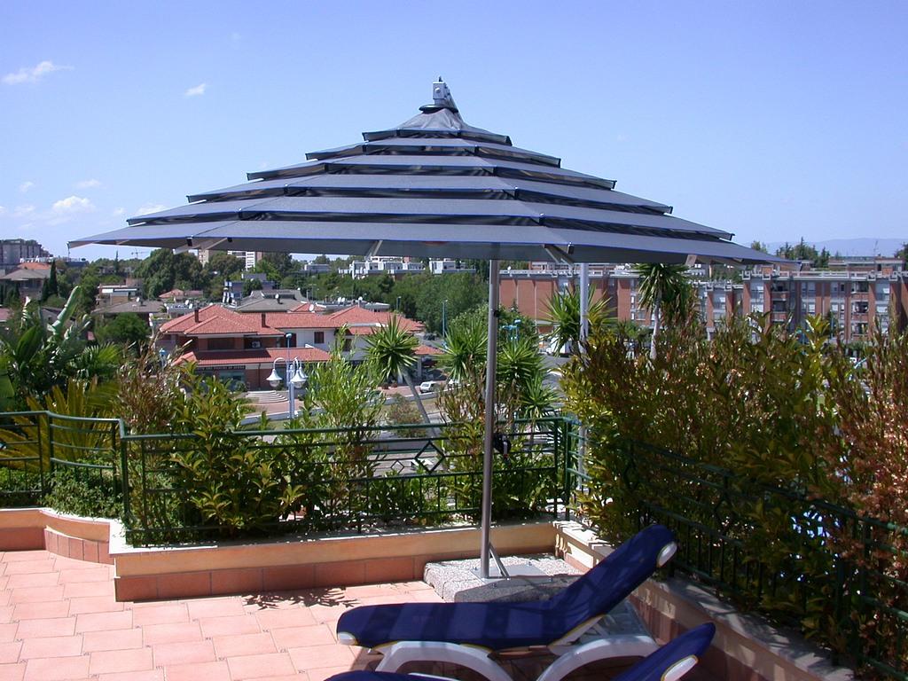 Monteverde roma, arredamento centro storico roma , armadi da esterno ...