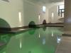 piscina finita