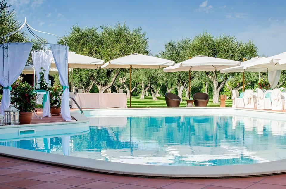gestione piscina costi