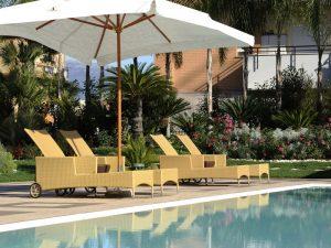 roma piscine pubbliche sport turismo