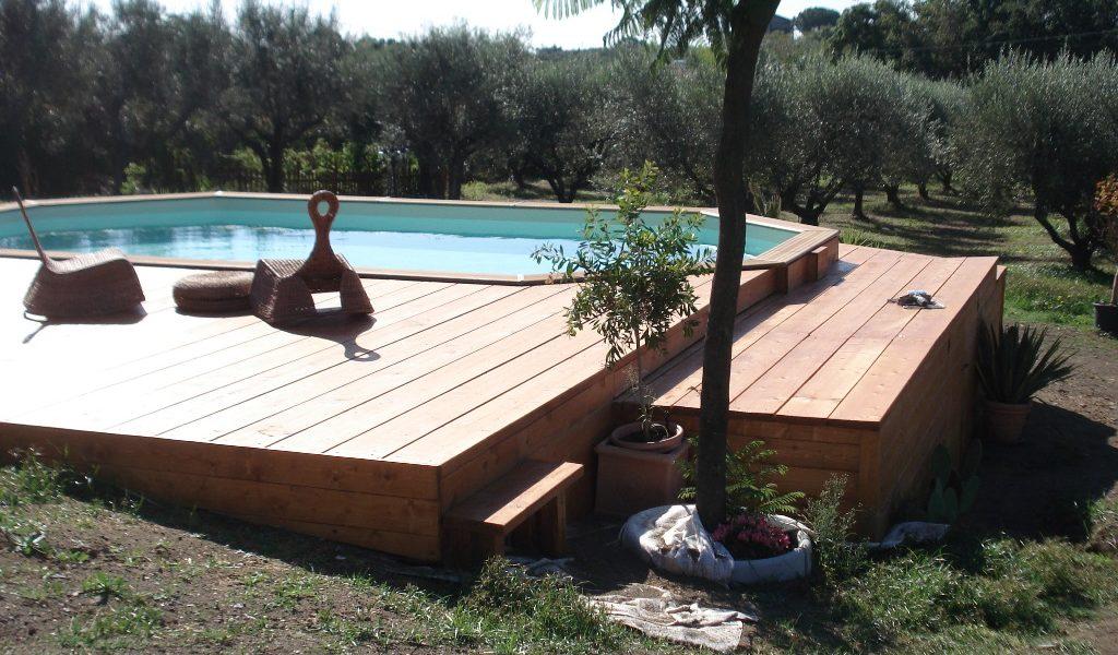 piscina offerta del mese