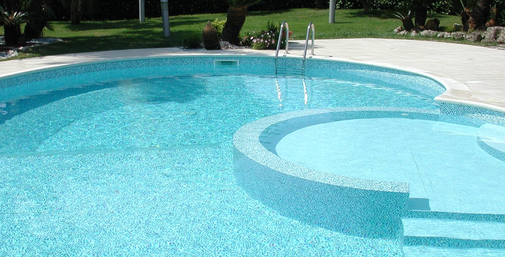 Elettrolisi del sale in piscina elettrolisi del sale in piscina - Piscina a sale ...