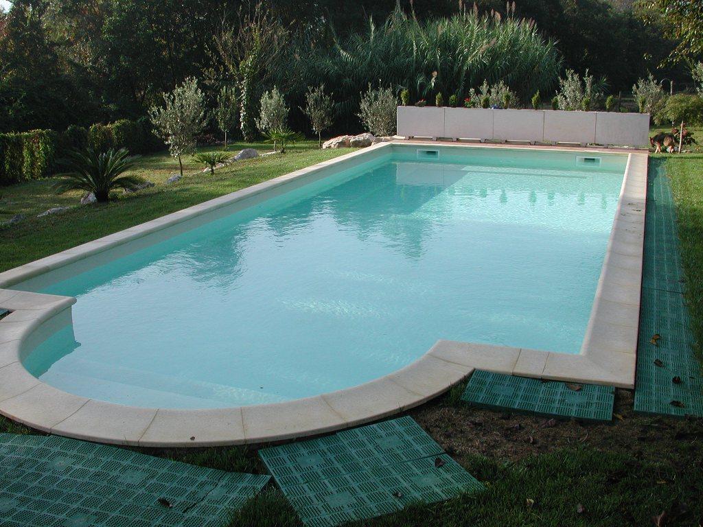 realizzazione piscine frosinone