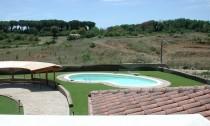 costi di gestione piscina