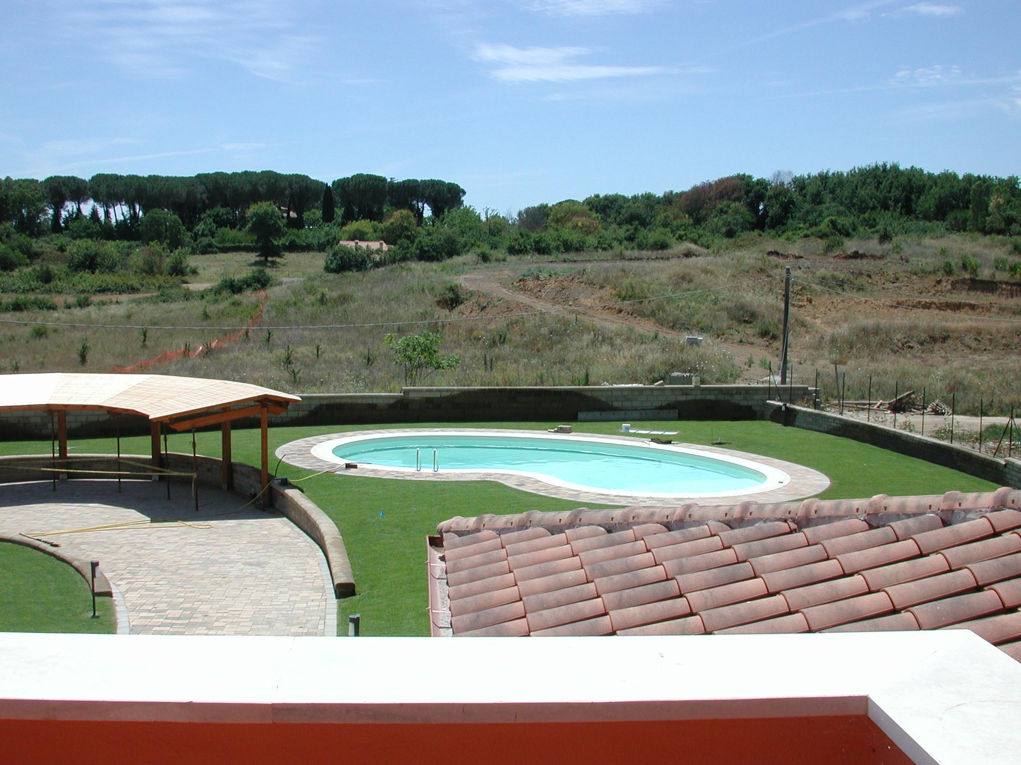 Quanto costa gestire una piscina privata vendita - Quanto costa una piscina ...