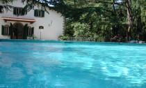 ristrutturazioni piscina cemento