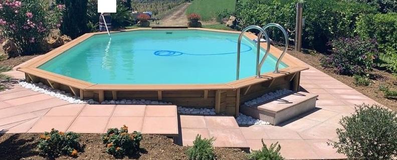 piscina fuori terra fuoriterra