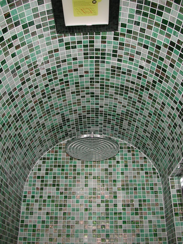 Bagno Turco (o Bagno di Vapore) - Vendita installazione Piscine a Roma ...