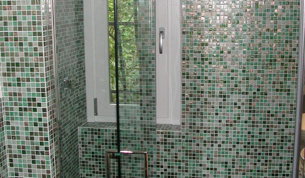 Bagno di vapore vendita installazione piscine a roma e - Bagno turco roma ...