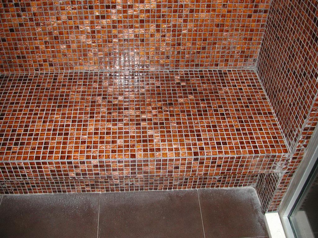 Bagno Turco (o Bagno di Vapore) - Vendita installazione Piscine a ...
