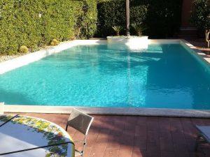 costruzione ristrutturazione piscine roma