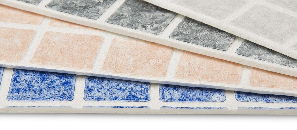 renolir ceramics alkorplan