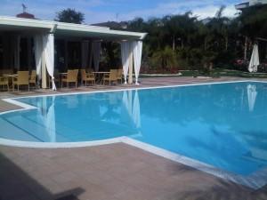 Regolamento piscine - Vendita installazione Piscine a Roma e Latina