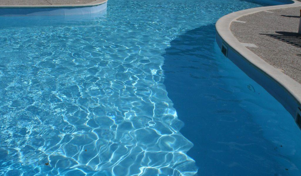 piscine pubbliche ricreative sportive Roma Latina