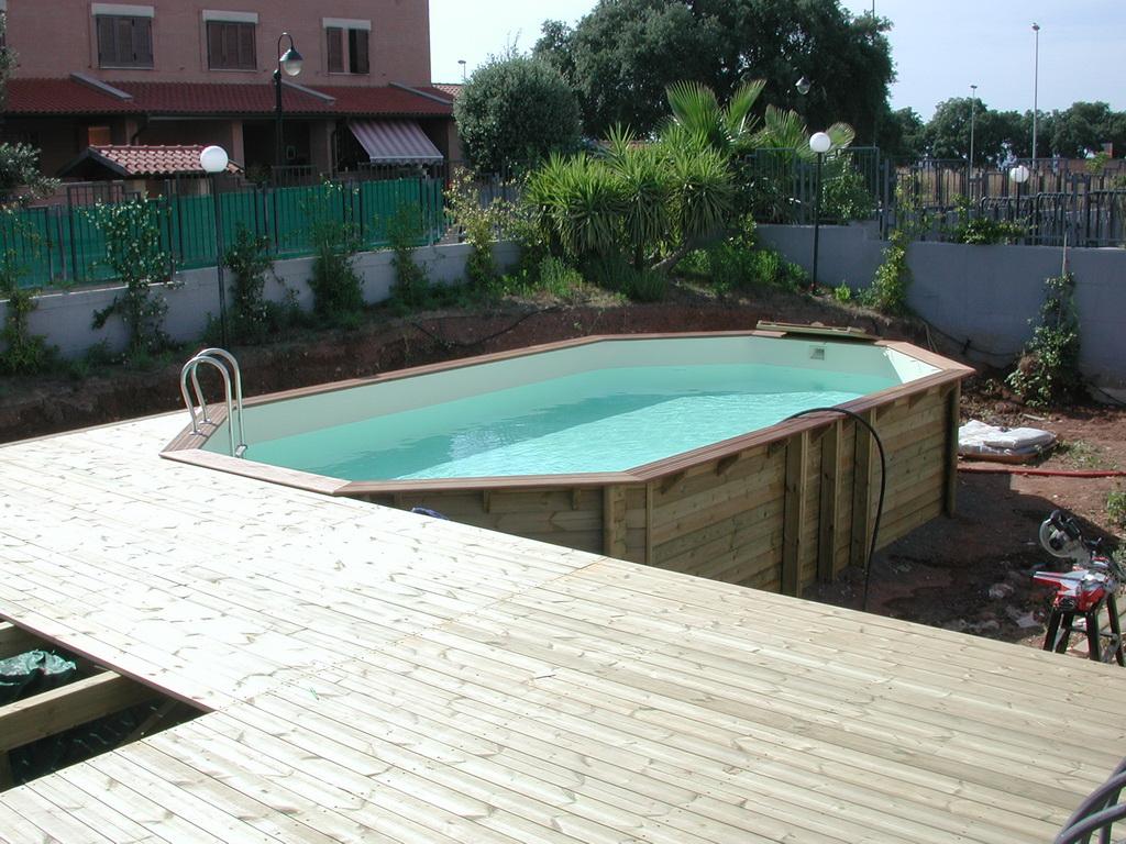 vendita piscine fuori terra roma confortevole soggiorno