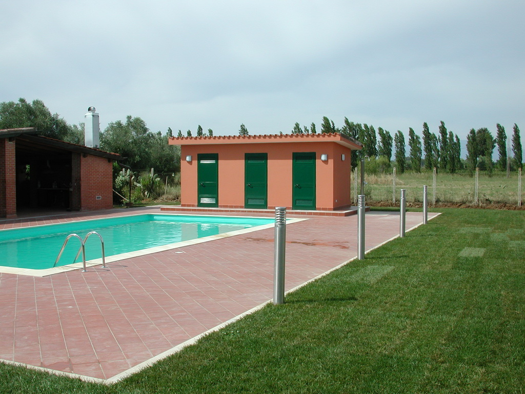 piscine-interrate-latina-roma-05