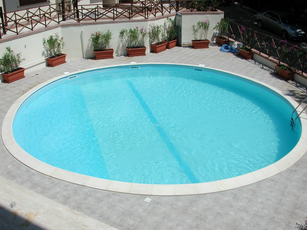 piscine-interrate-latina-roma-07