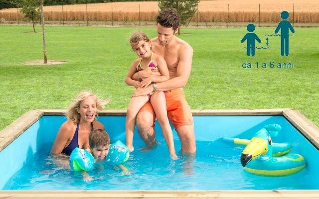 covi 19 piscina