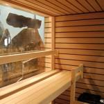 Sauna bagno turco e detrazioni fiscali 2013 vendita installazione piscine a roma e latina - Bagno turco roma ...
