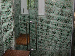roma installazione vendita bagno turco