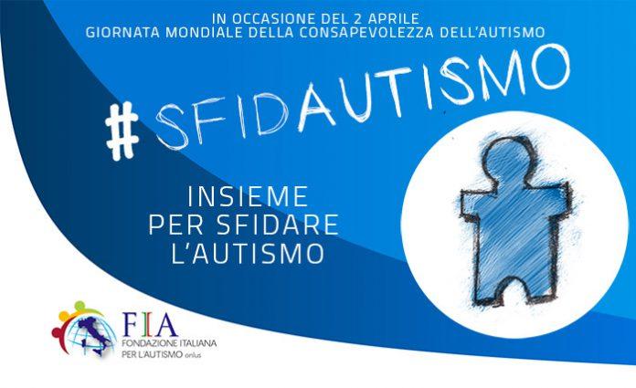 Giornata-Mondiale-per-la-consapevolezza-sullAutismo-2019-Fonte-Fondazione-Italiana-Autismo-696x425